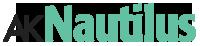AK Nautilus